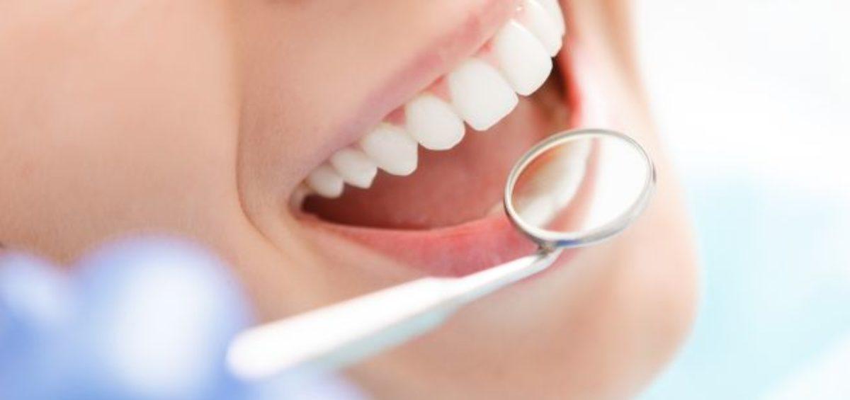 Igiene orale e pulizia dei denti a Ghisalba - Bergamo