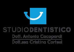 Studio dentistico dr.Cacopardi dr.ssa Cortesi