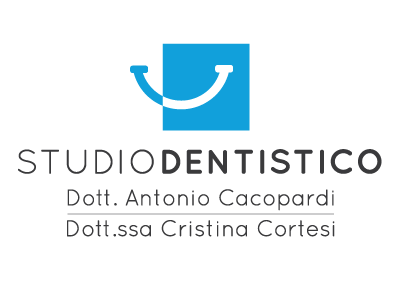 Studio Dentistico Dr. Antonio Cacopardi Dr.ssa Cristina Cortesi